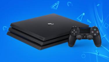 PS4の容量って2TBと1TBと500GBのどれを選ぶべき?ソフトの購入方法で決めよう