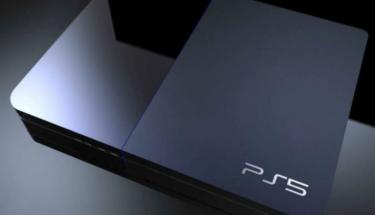 次世代機PS5、衝撃の高性能がついに解禁!?