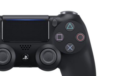 PS4のコントローラが勝手に動くのはなぜ?対処法紹介!